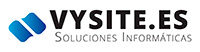 Vysite.es | Soluciones Informáticas, Marketing Digital y Redes Sociales